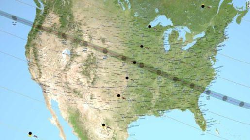 http _i2.cdn.cnn.com_cnnnext_dam_assets_170720184037-nasa-eclipse-map-exlarge-169